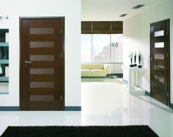 solo-doors1