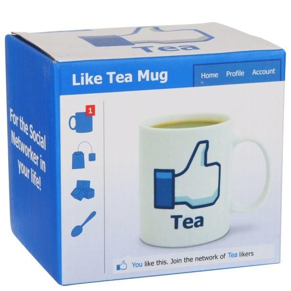 facebook-design3