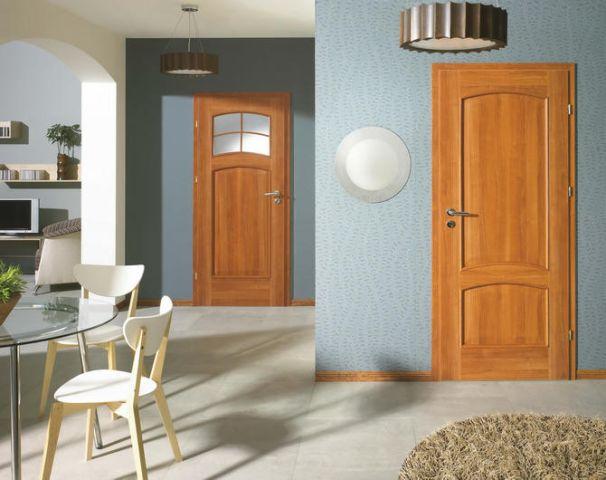 solo-doors2
