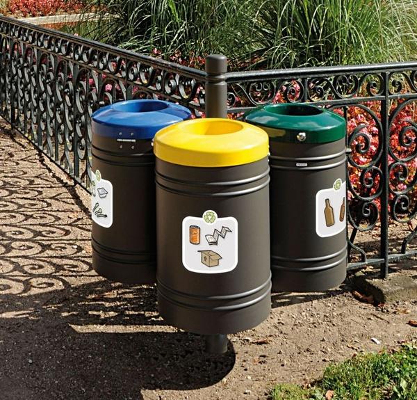 odpadkove-kose3