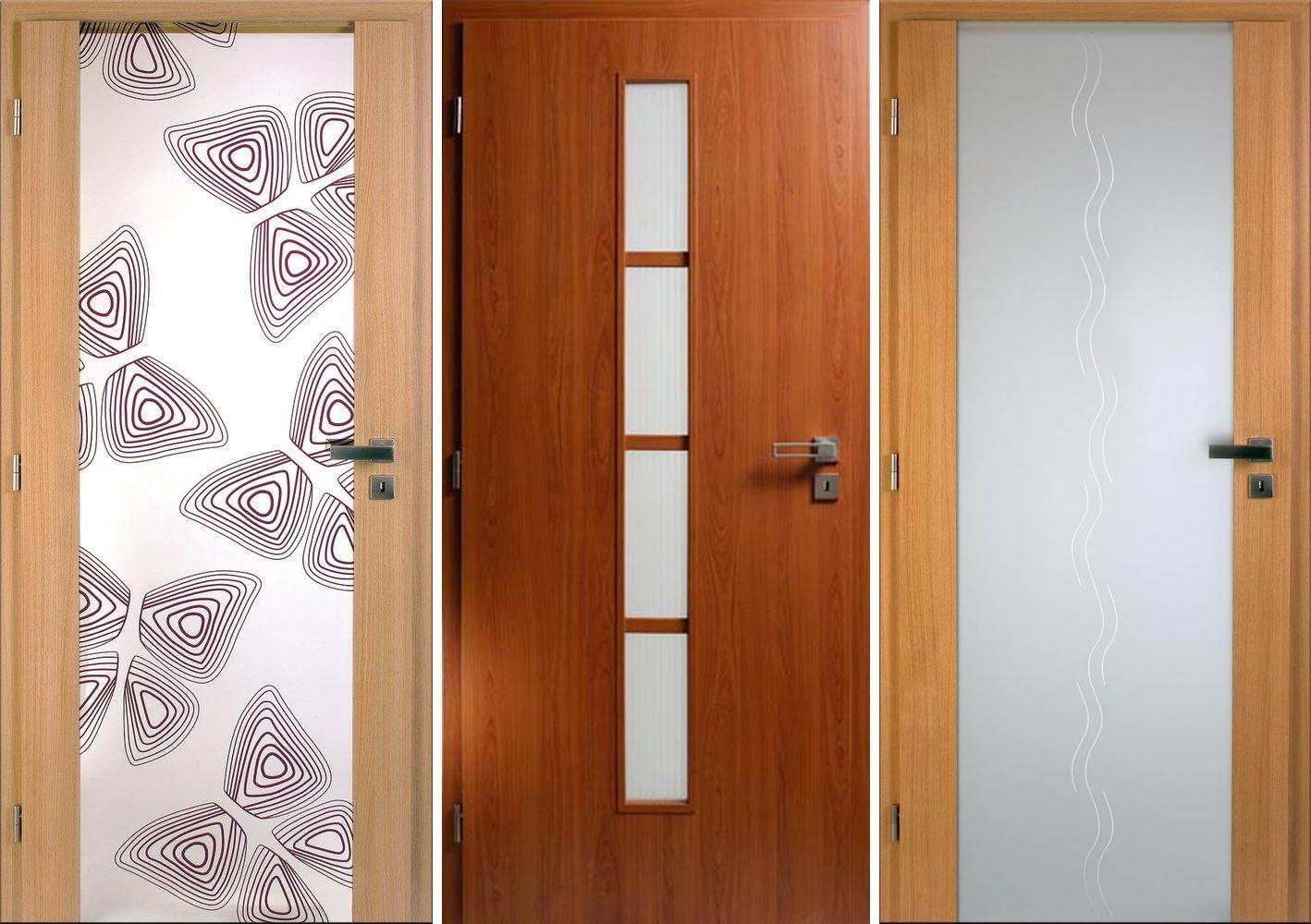 nove-dvere-1-2
