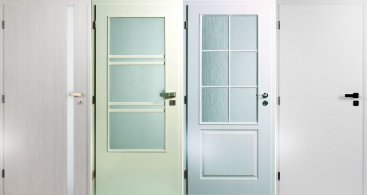 cag-bile-dvere2