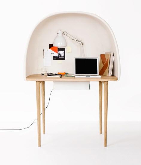minimalisticke-stolky8