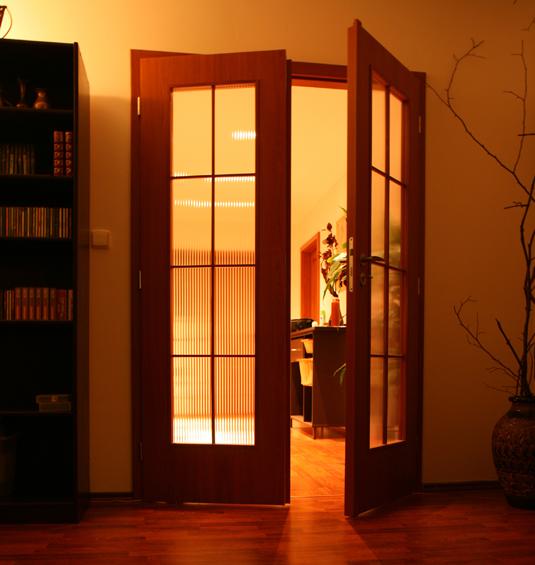 nove-dvere-1-1