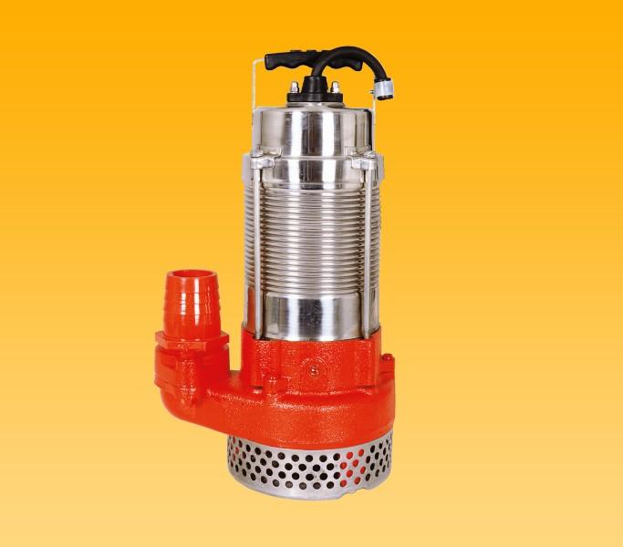 vodni-cerpadla-1