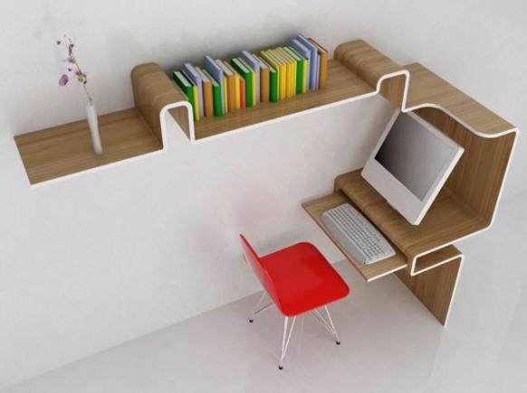minimalisticke-stolky7
