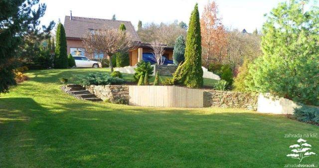 zahradni-architekt3