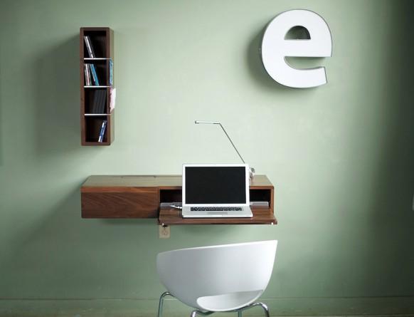minimalisticke-stolky6