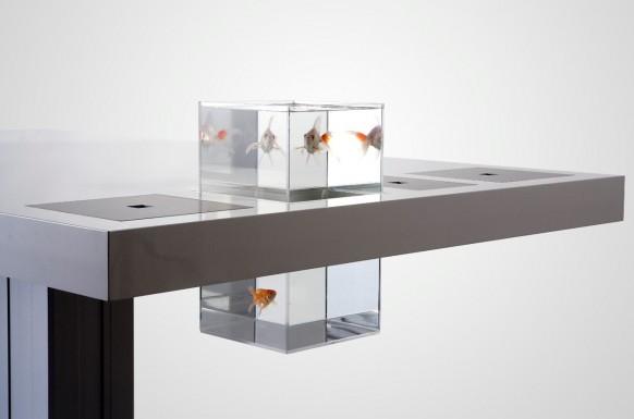 minimalisticke-stolky5