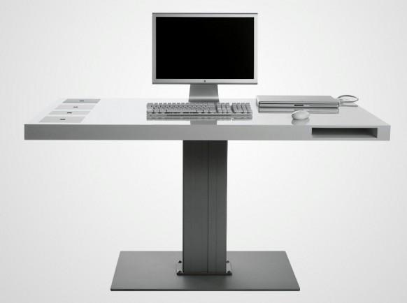 minimalisticke-stolky4