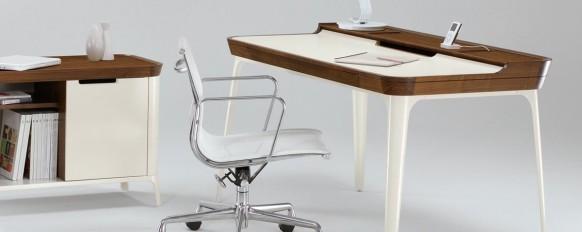 minimalisticke-stolky3