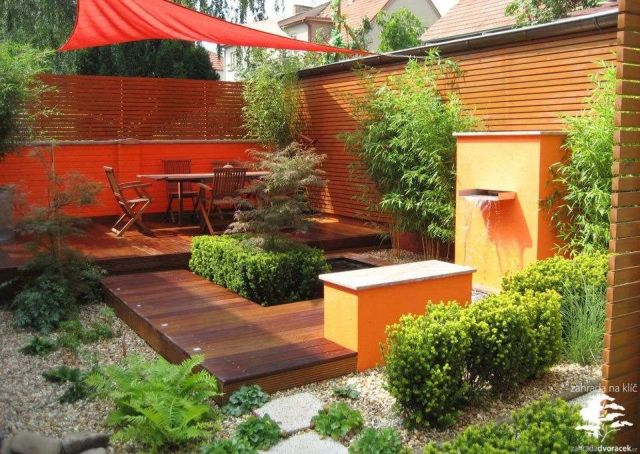 zahradni-architekt2