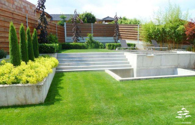 zahradni-architekt4