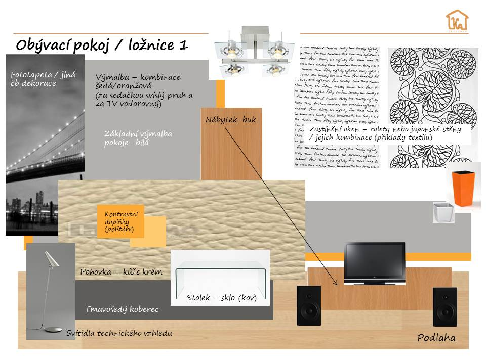 designerka-katerina-pecenova3