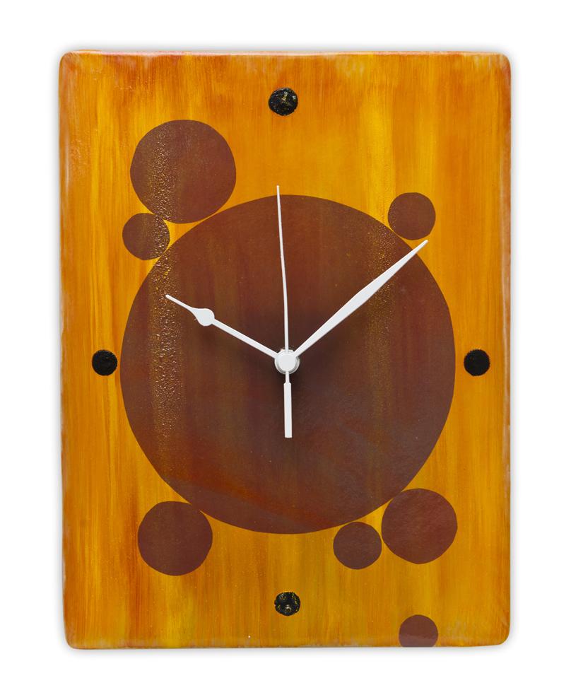 hodiny-3