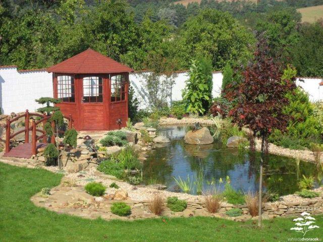 zahradni-architekt5