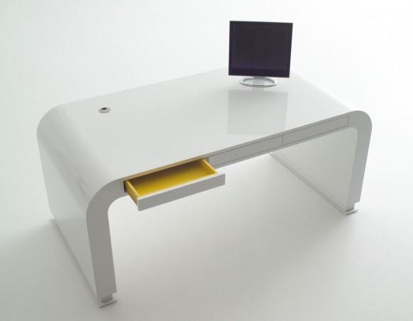 minimalisticke-stolky2