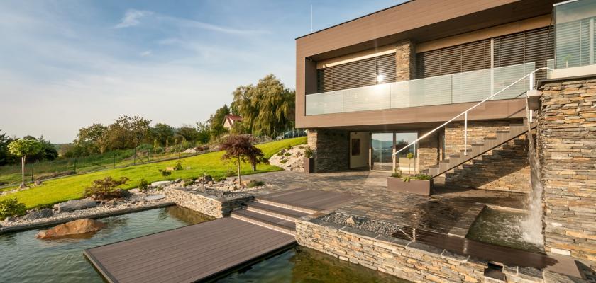 essential terrace