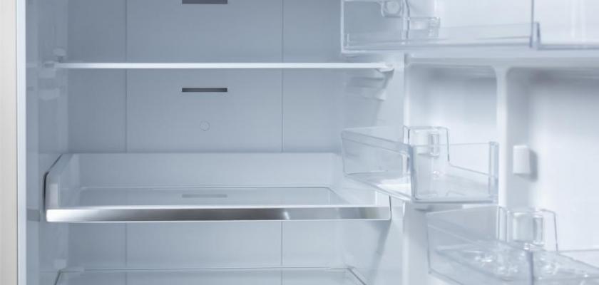 mini lednice PR