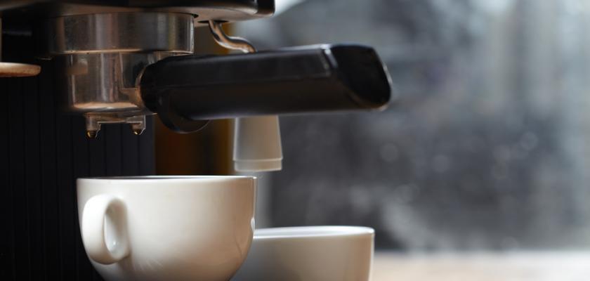kávovar pozvedne zážitek0