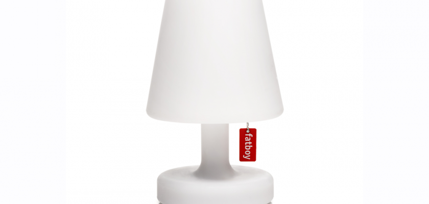 fat-boy-lampa