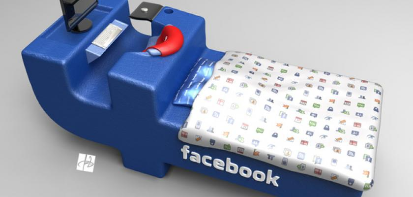 facebook-design1