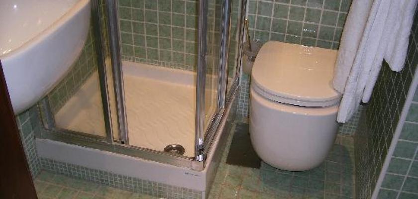mala-koupelna2