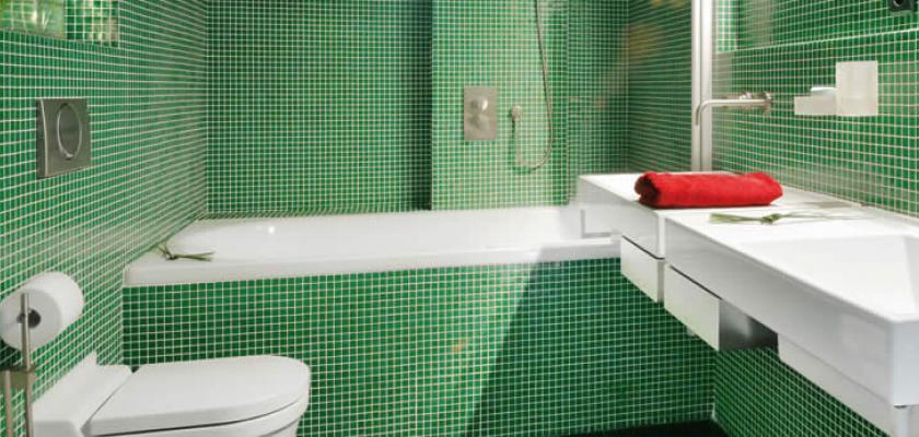 koupelnovy-nabytek2