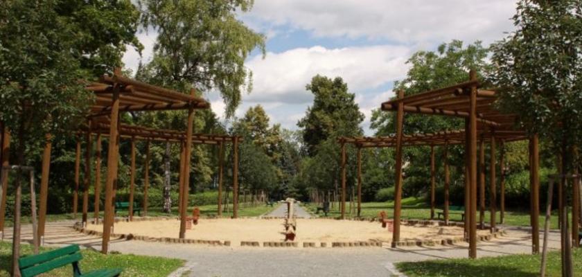 cakovicky-park1-2