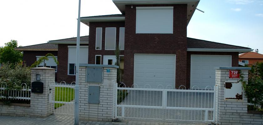garazova-vrata2