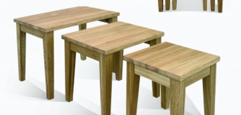 odkladaci-stolek-1