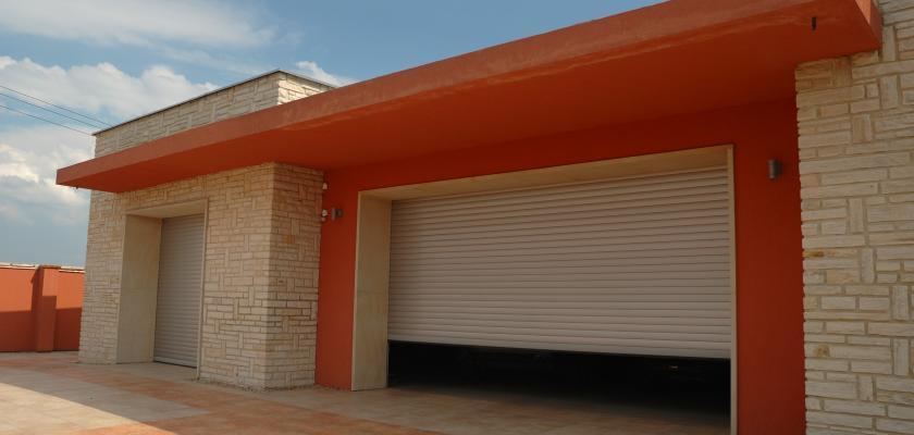 garazova-vrata3