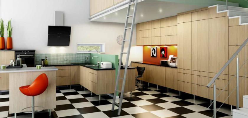 inspirace-kuchyne-2