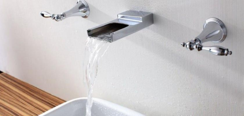doplnky-do-koupelny-1