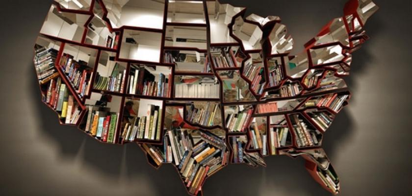knihovny-2