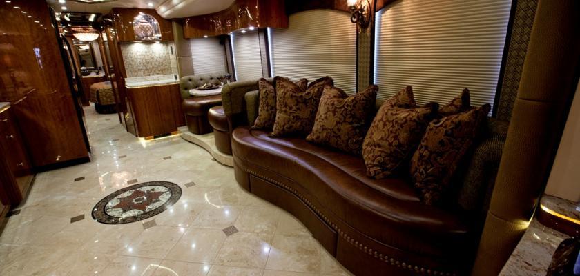 millenium-coach2