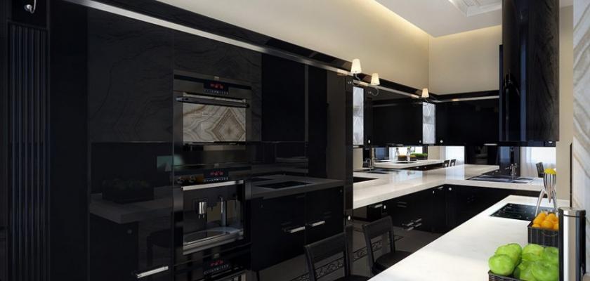 kuchyne-barvy-2