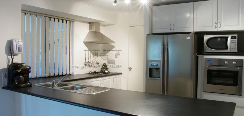 moderni-kuchyne-2
