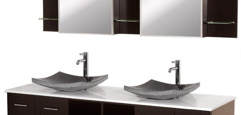 doplnky-do-koupelny-4