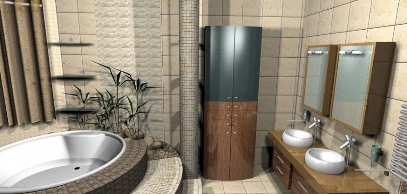 doplnky-do-koupelny-6