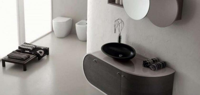 doplnky-do-koupelny-9