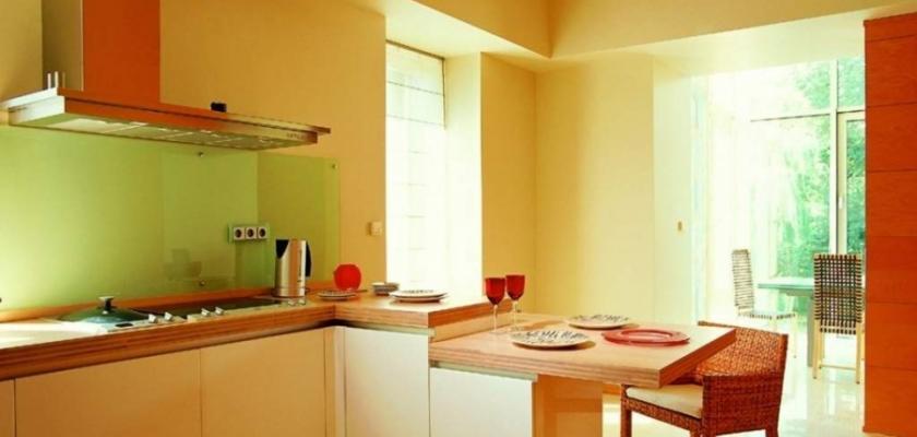 kuchyne-barvy-3