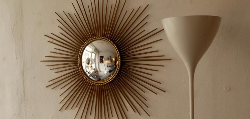 zrcadla-obr4