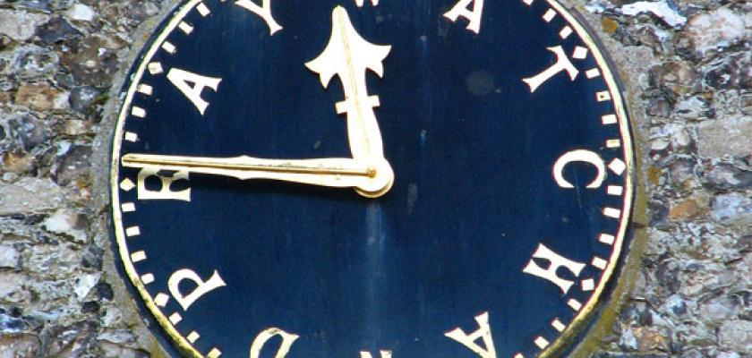 hodiny-8
