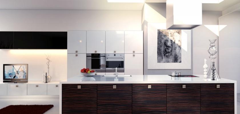 inspirace-kuchyne-8