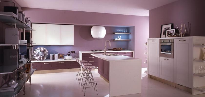 kuchyne-barvy-4