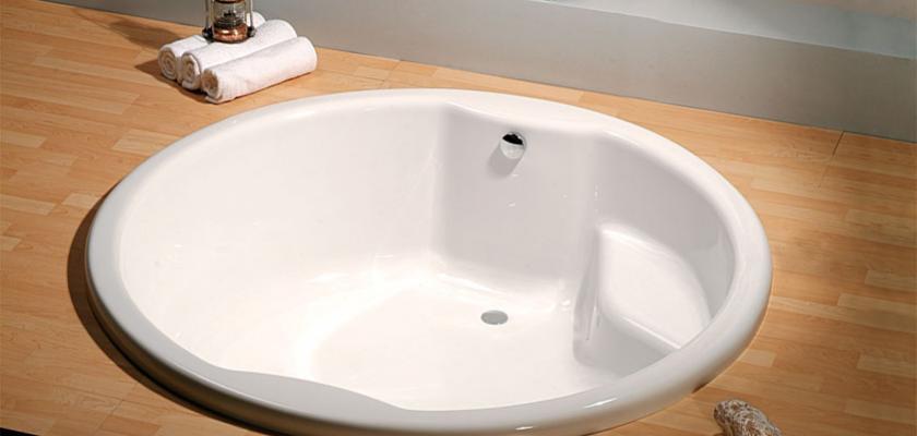 sapho-koupelny2