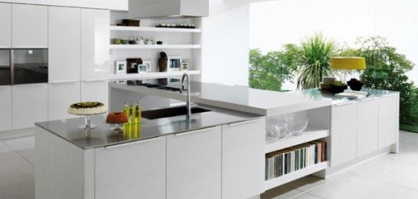 kuchyne-barvy-8