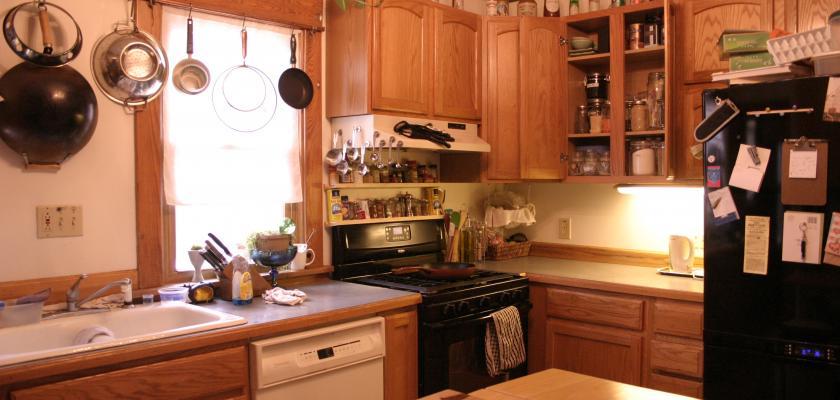 kuchyne-L-8