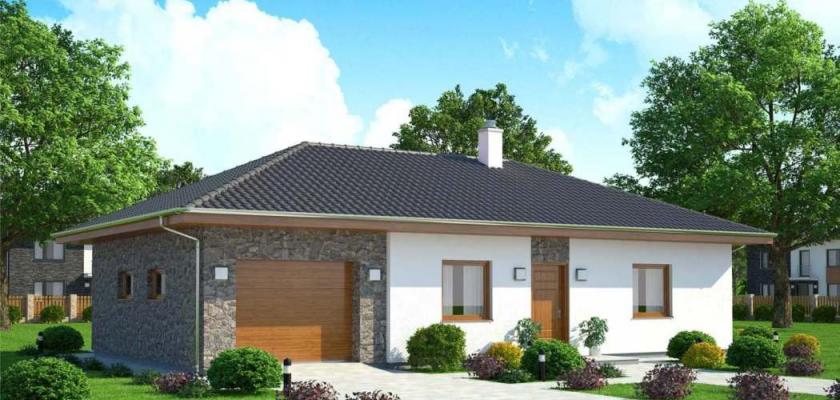fasadni-kamen2